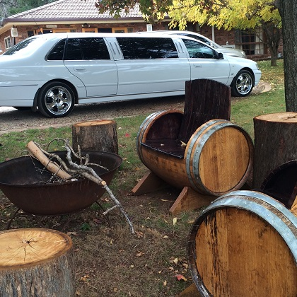 party tour, Cool Climate wine tours. private wine tours. orange, bathurst, dubbo, central west, new south wales wine tours.