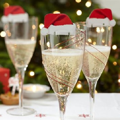 Christmas party, Christmas Wine Tour, Christmas Gift, Christmas party tour, Cool Climate wine tours. private wine tours. orange, bathurst, dubbo, central west, new south wales wine tours.